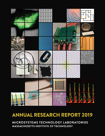 MTL Annual Research Report 2018